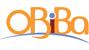 Obiba.org